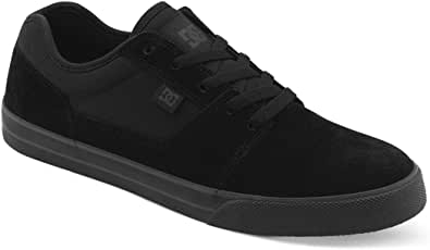 DC Shoes Tonik-für Herren, Scarpe da Ginnastica Uomo