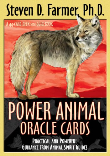 power-animals-oracle-cards