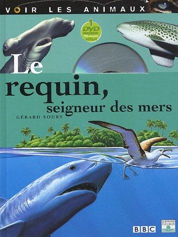 """<a href=""""/node/174290"""">Le requin seigneur des mers</a>"""