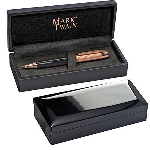elegante-penna-a-sfera-mark-twain-in-confezione-regalo-laccata