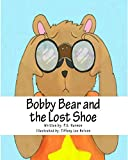 Bobby Bear and the Lost Shoe (English Edition)