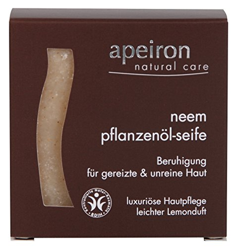 apeiron-auromere-neem-olio-vegetale-sapone-100-g