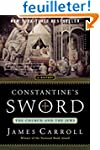 Constantine's Sword: The Church and t...