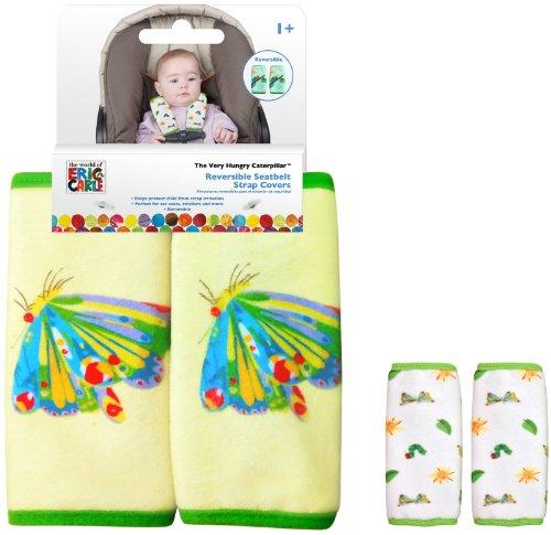 eric-carle-copricintura-imbottiti-reversibili-per-bambini-con-farfalle-e-bruchi