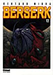 Berserk Edition simple Tome 12