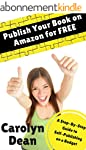 Publish Your Book on Amazon for FREE:...
