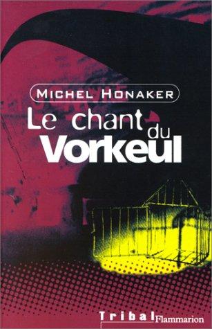 """<a href=""""/node/64657"""">Le Chant du Vorkeul</a>"""