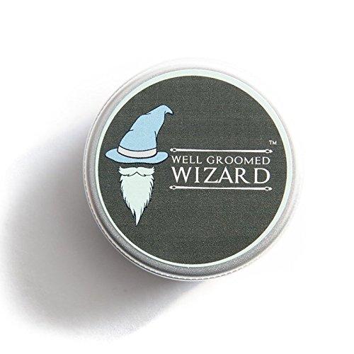 well-groomed-wizard-cire-pour-la-barbe-et-moustache-15-ml-beurre-de-karite-appliquer-avec-une-brosse