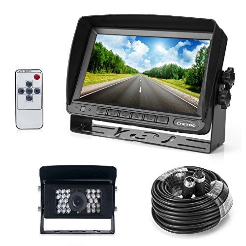 farb-ruckfahrkamera-mit-monitor-system-28-ir-led-nachtsicht-mit-wasserdicht-ruckfahrsystem-kamera-7-