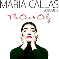 The One & Only Vol. 3
