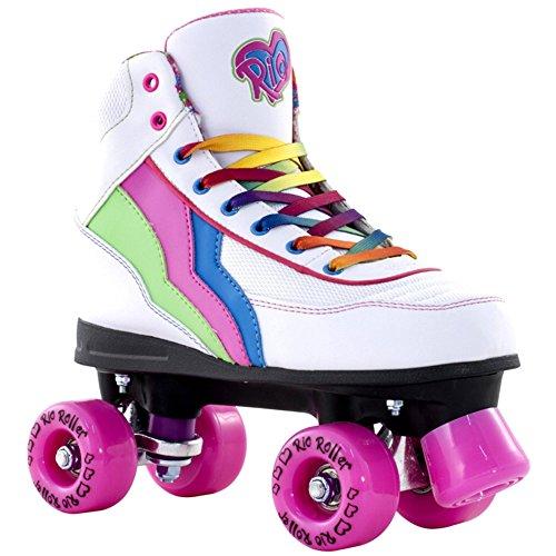 sfr-rio-roller-quad-patin-a-roulette-candi-uk-j12-eu-305-us-135