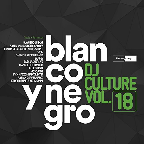 blanco-y-negro-dj-culture-vol18