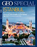 GEO Special / 05/2012 - Istanbul