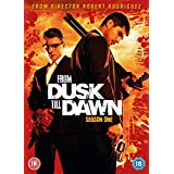 From Dusk Till Dawn: Season 1