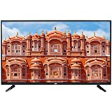 BPL 109 cm (43 inches) Vivid Full HD LED TV T43BF24A (Black)