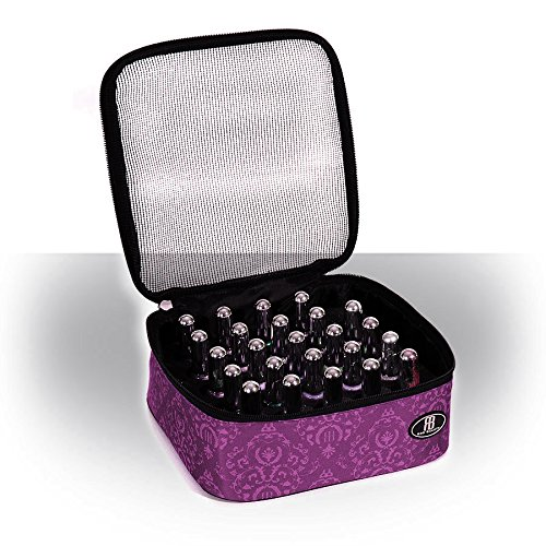 roo-beauty-nail-polish-varnish-case-manicure-storage-bag-makeup-cosmetic-holder-in-imperial-purple-b