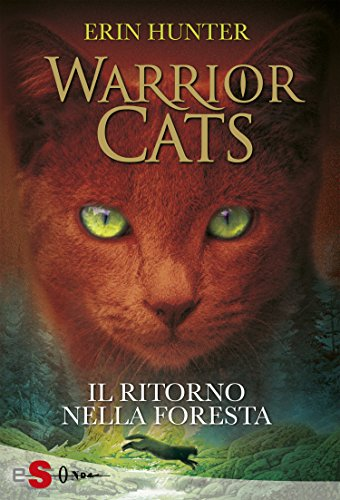 warrior-cats-1-il-ritorno-nella-foresta-warriors