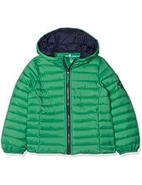 Joules Boy's Cairn Coat