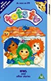 Picture Of Tots TV - Owl and other stories [VHS]