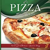 27 Pizza Easy Recipes: Volume 2 by Leonardo Manzo (2012-06-19)
