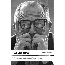 Conversaciones con Billy Wilder (El Libro De Bolsillo - Varios)