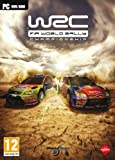 Cheapest WRC: World Rally Championship on PC