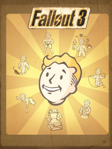 fallout 3 l sungsbuch