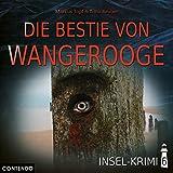 ISBN 3945757932