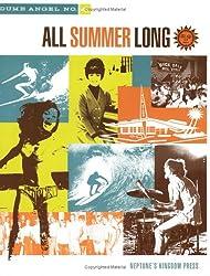 4: All Summer Long: Dumb Angel