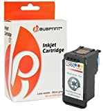 Bubprint Druckerpatrone kompatibel für Canon CL 546 XL CL-546XL 546XL für Pixma IP2850 MG2450 MG2500 MG2550s MG2950 MG3050 MG3051 MX490 MX495 Color