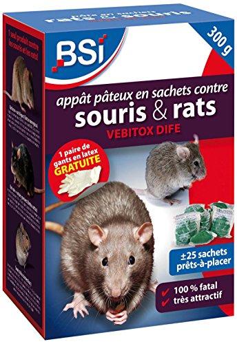 bsi-25-pates-en-sachets-pour-rat-souris-300-g