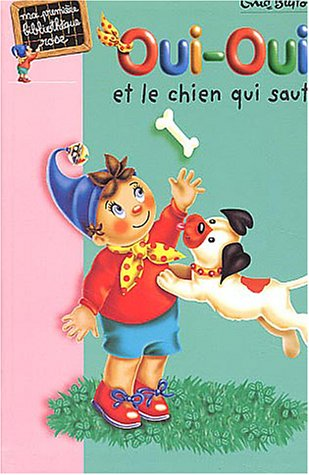 """<a href=""""/node/18316"""">Oui-Oui et le chien qui saute</a>"""