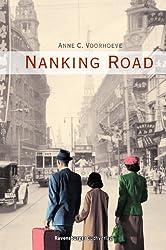 Nanking Road (Ravensburger Taschenbücher) (German Edition)