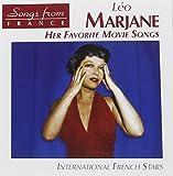 Her Favorite Movie Songs