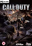 Call of Duty (PC CD)
