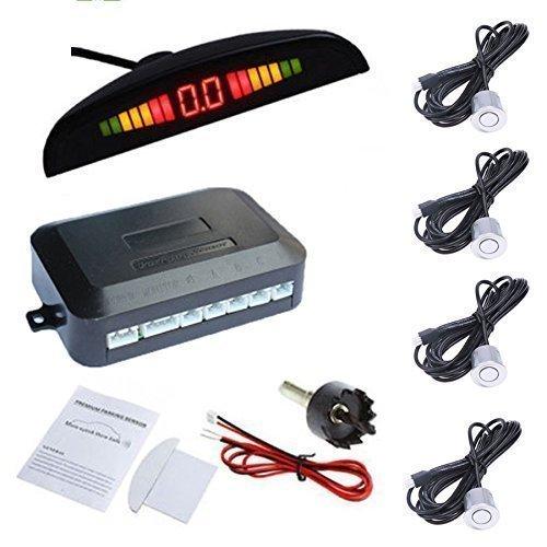 besmall-radar-aparcamiento-sensor-alarma-acustica-indicador-luz-led-marcha-atras-gris-xbjl10c
