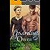 Guarding Owen: An MM Contemporary Romance