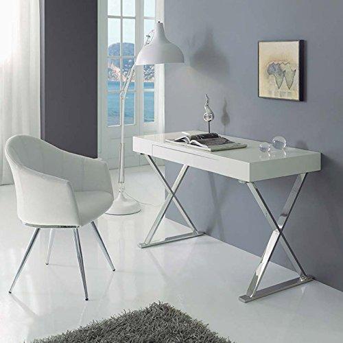 Bureaux au Design Moderne : Modèle SUÈDE