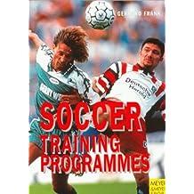 Soccer Training Programmes