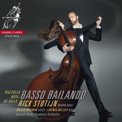 basso-bailando-double-bass-concertos