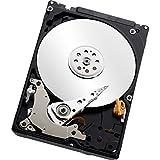 Western Digital Scorpio Blue 250GB 250Go Série ATA II disque dur - Disques durs (2.5