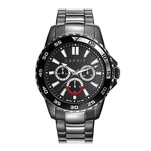 Esprit Men's Watch ES108771002