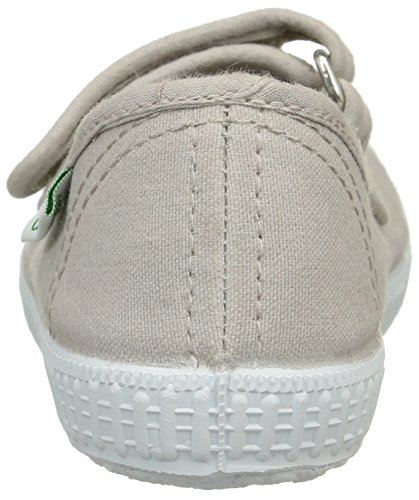 VEJA Arcade Small, Baskets Basses Mixte Enfant Beige (Natural Sable/Gold)