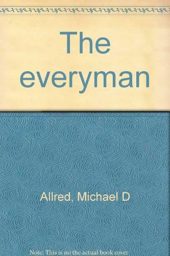 The everyman