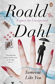 Someone Like You (Penguin Modern Classics) de [Dahl, Roald]