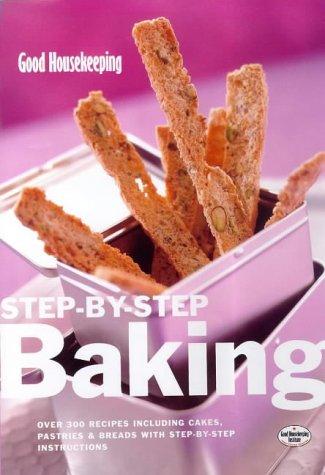 good-housekeeping-step-by-step-baking-good-housekeeping-cookery-club