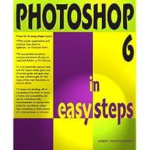Photshop 6 In Easy Steps