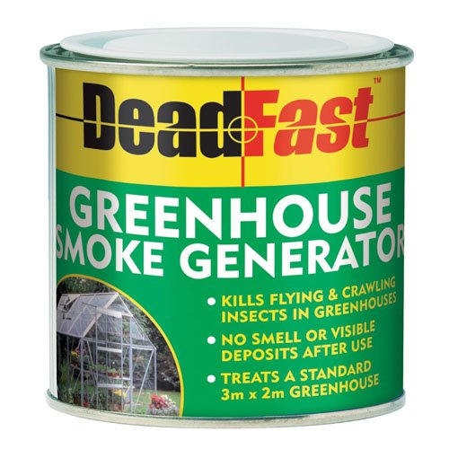 deadfast-green-house-smoke-fumigator