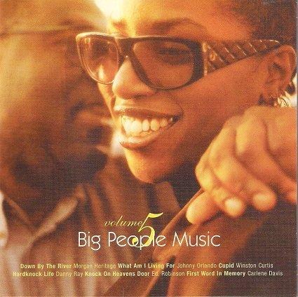 big-people-music-vol-5-by-various-2000-01-14