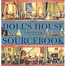 The Doll's House Sourcebook